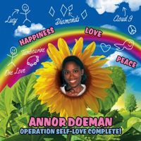 Oye...Latin by Annor Doeman on SoundCloud