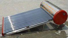 Solar Water Heater Mandate for New Hawaiian Homes Solar Power Batteries, Portable Solar Power, Solar Energy System, Solar Energy Panels, Best Solar Panels, Solar Roof Tiles, Solar Water Heater, Solar Panel Installation, Solar Charger