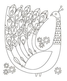 New Coloring Pages. Folk art coloring pages. Mexican Folk Art Coloring Pages AZ Coloring Pages. Mexican Folk Art Coloring Pages Best Coloring Pages . Give the Best Coloring Pages. Embroidery Designs, Hand Embroidery Patterns Free, Crewel Embroidery, Embroidery Kits, Paper Embroidery, Embroidery Supplies, Embroidery Needles, Shabby Chic Embroidery, Vintage Embroidery