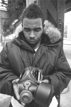 The wave of Hip-Hop runs through all of us with certain keys touching all of us at certain levels. Where some flood the masses with a river of average music, Pharoahe Monch, throughout his storied Love And Hip, Rap Music, Rap Songs, Hip Hop Artists, Hip Hop Rap, Music Is Life, Reggae, The Past, Soundtrack