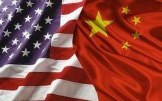 American dream VS Chinese dream