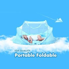 Mother & Kids Strollers Accessories Humble New Baby Crib Seat Mosquito Net Newborn Curtain Car Seat Insect Netting Canopy Cover 40#