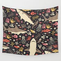 Popular Wall Tapestries | Page 15 of 80 | Society6