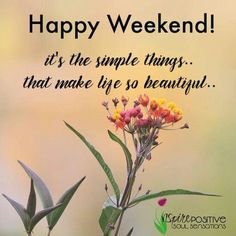 Facebook Happy Weekend Quotes Free Wiring Diagram For You