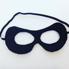 You can customize almost any item in my Etsy shop! This mask was custom made for a little boy that wears glasses under his masks. Horse Costumes, Halloween Costumes, Bird Costume, Child Face, Super Hero Costumes, Recycle Plastic Bottles, Photography Props, Gifts For Girls, Playing Dress Up