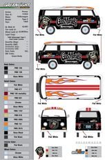 #VW fans: Don't forget to grab some of this awesome exclusive merch! http://supertoycon.com/store/