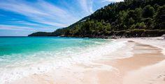 20  1 παραλίες-διαμάντια του Θρακικού Πελάγους