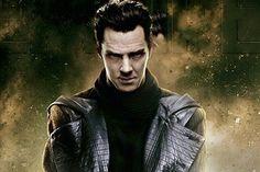 Evil sherlock!!