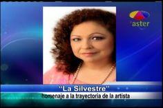 Farándula Extrema – Familiares Le Harán Homenaje A Sonia Silvestre