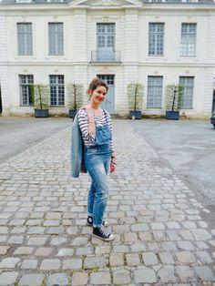 http://JaneCurtain.blogspot.fr