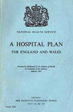 Image result for old fashioned prescription nhs