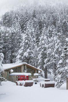 33 Ideas De Andorra Andorra Europa Paises