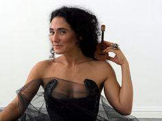 """O Sesc Consolação promove, mensalmente, o """"Instrumental Sesc Brasil"""", que acontece sempre às segundas-feiras, às 19h, com entrada Catraca Livre."""