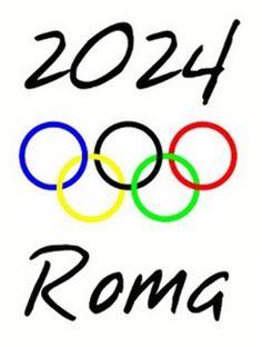 Olimpiadi Roma 2024, Malagò ottimista dopo l'assemblea delle federazioni mondiali
