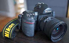 #1595774, camera category - Desktop Backgrounds - camera backround
