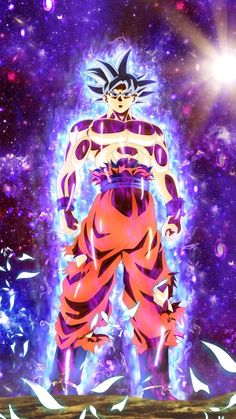 Just imagine this Goku in Dragon Ball legends Dragon Ball Gt, Dragon Ball Image, Wallpaper Do Goku, Wallpaper Animes, Dragon Ball Z Iphone Wallpaper, Mobile Wallpaper, Foto Do Goku, Dbz Wallpapers, Dragon Pictures