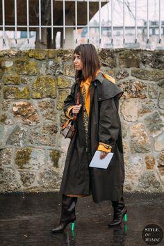 Natasha Goldenberg by STYLEDUMONDE Street Style Fashion Photography FW18 20180302_48A5326