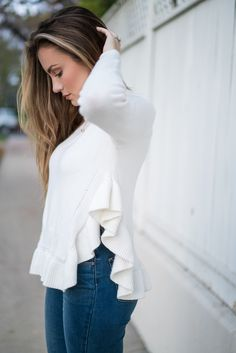 Hello Gorgeous by Angela Lanter - Page 8 of 227 - A Beauty and Personal Style Blog