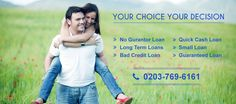 Getting quick loans offer you a nice opportunity to secure your funds from any urgency. They are available with instant approval and with no credit check.