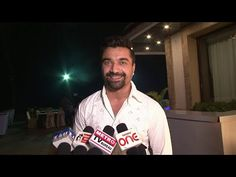 SHOCKING ! Ajaz Khan asks 2 CRORES to enter in  Bigg Boss 9 house. Boss, Interview, Youtube, Mens Tops, Youtubers, Youtube Movies