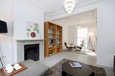 Gallery - De Beauvoir House / Scott Architects - 13