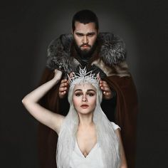 449 Likes, 3 Comments – fan page Jonerys and Kimilia ( on Instag… - Game of Thrones Arte Game Of Thrones, Game Of Thrones Costumes, Game Of Thrones Facts, Game Of Thrones Quotes, Game Of Thrones Funny, Game Of Thrones Cosplay, Jon Snow And Daenerys, Game Of Throne Daenerys, Daenerys Targaryen