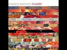 ▶ Se tu sapessi - Franco Battiato - YouTube