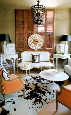 478 best interior design aesthetic images bedrooms living room rh pinterest com