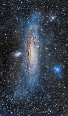 The hidden facts of andromeda hubble space telescope milky way galaxy Cosmos, Hubble Space Telescope, Space And Astronomy, Astronomy Science, Galaxy Facts, Carina Nebula, Orion Nebula, Helix Nebula, Galaxy Pictures