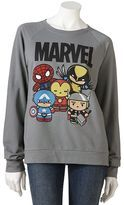 I will buy this....it's at khols :)