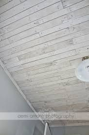 Image Result For Painted Pallet Wood Ceiling Tongue And Groove Ceiling Wood Ceilings Pallet Ceiling