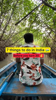Travel Destinations In India, Travel Tours, Travel And Tourism, India Travel, Solo Travel, Travel Hacks, Travel Essentials, Fun Places To Go, Beautiful Places To Travel