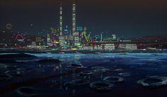 Jama Jurabaev, Camera Angle, Times Square, Sci Fi, Travel, Science Fiction, Viajes, Angles, Trips