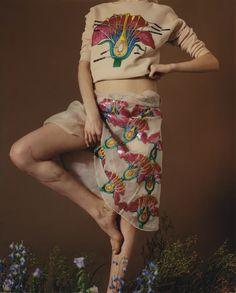 HARLEY WEIR : Photo