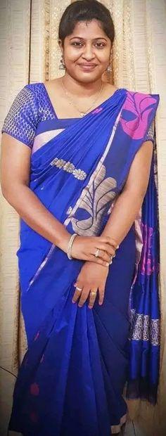 10 Most Beautiful Women, Beautiful Girl Indian, Most Beautiful Indian Actress, Beautiful Saree, Indian Natural Beauty, Indian Beauty Saree, Beauty Full Girl, Beauty Women, Tamil Girls