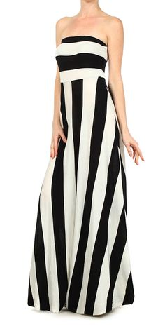 Maxis to melt for on zulily! Stock up for summer!