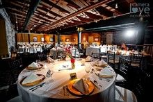 413 on Wacouta Event Center Photos, Ceremony & Reception Venue Pictures, Minnesota - Minneapolis, St. Paul, and surrounding areas
