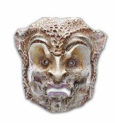 Museo Internazionale della Maschera - Abano Terme