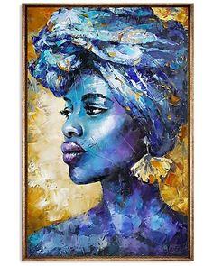 Black Women Shirts, Hoodies, Posters, Mugs | Teecozi Black Art