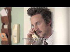 Wrong - Quentin Dupieux - 5 Septembre 2012 / Trailer