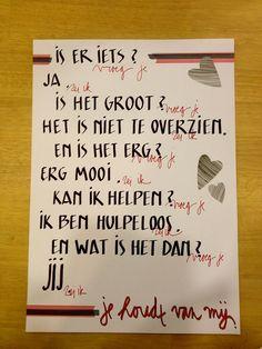 Geert De Kockere