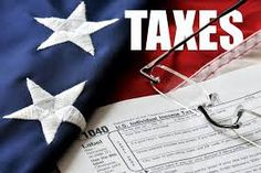 Hello and Welcomwe to-T&S Tax Preparers LLC give you Income Tax Preparation advice the way it's meant to be accurate and with money back guarantee. You can find us on Google map.Contact us through email at :tandstax@hotmail.com or call us at 864-306-4432 or http://www.tandstax.com/