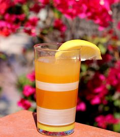 Juicing and Cultured Foods: Ginger Lemon Kombucha made with fresh squeezed ginger and lemon juice The Anti-Inflammatory Drink  ~Cultured Food Life