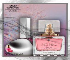Perfume Tender Swarovski Parfum La Rive Contratipo Euphoria Calvin Klein #perfumeaovento #perfumefeminino #perfumelarive #perfumetenderswarovskiparfum #contratipoeuphoriacalvinklein #contratipo #larive #contratipoeuphoria #perfume #parfum #fragrancia #fragrance Visitem nosso blog Perfume ao Vento. Perfume Light Blue, Perfume Parfum, Perfume Bottles, Britney Spears, La Rive Dupe, Parfum La Rive, Perfume Lady Million, Beauty Tips, Trendy Tree