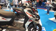 Sym CROX R 125 2015-2016 Motorcycles, Shopping, Motorbikes, Motorcycle, Choppers, Crotch Rockets