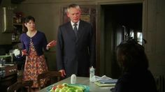 Doc Martin Filming 2013   Episode Seven - Listen with Mother Preview