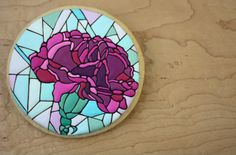 Stained Glass Carnation.jpg