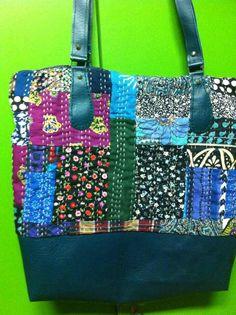 Handmaed,bag Diaper Bag, Handmade, Bags, Handbags, Hand Made, Dime Bags, Mothers Bag, Craft, Lv Bags
