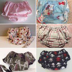 Culottes bebé Handmade. Visita nuestro IG @silmanin