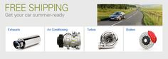 New & used cars, trucks, motorcycles, parts, accessories – eBay Motors http://monopolymediamarketing.com/deals